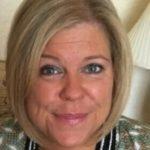 Debbie Bray