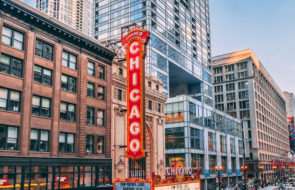 Liveminds opens office in Chicago