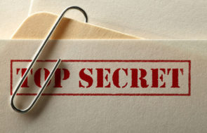 EVENT: The secret to high-quality participants