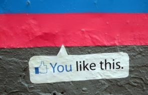 Why it's time to use Facebook fans for qualitative research