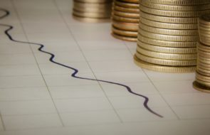 10 Ways to get more profit from online qual