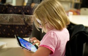 3 Expert tips for doing kids research online
