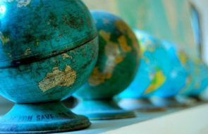 10 Tips for global online qual success