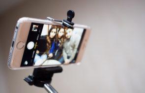 10 Ways to Get Inspirational Qualitative Mobile Videos