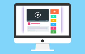 3 Reasons to Use Video To Bring Your Research to Life