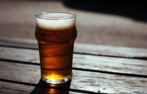 Finding 400 real ales fans for UK brewery