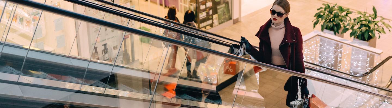 Shopping 1440
